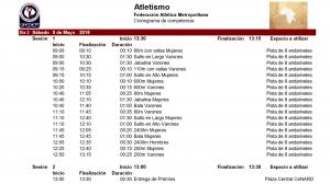 Atletismo 2.2 300x168 - Atletismo 2.2