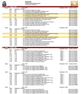 KARATE 1 2.1 263x300 - KARATE 1 2.1