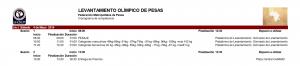 Levantamiento Olimpico de pesas 2.1 300x66 - Levantamiento Olimpico de pesas 2.1