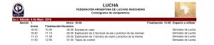 Lucha 2.2 300x63 - Lucha 2.2