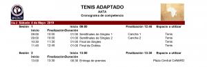 Tenis Adaptado 2.2 300x97 - Tenis Adaptado 2.2