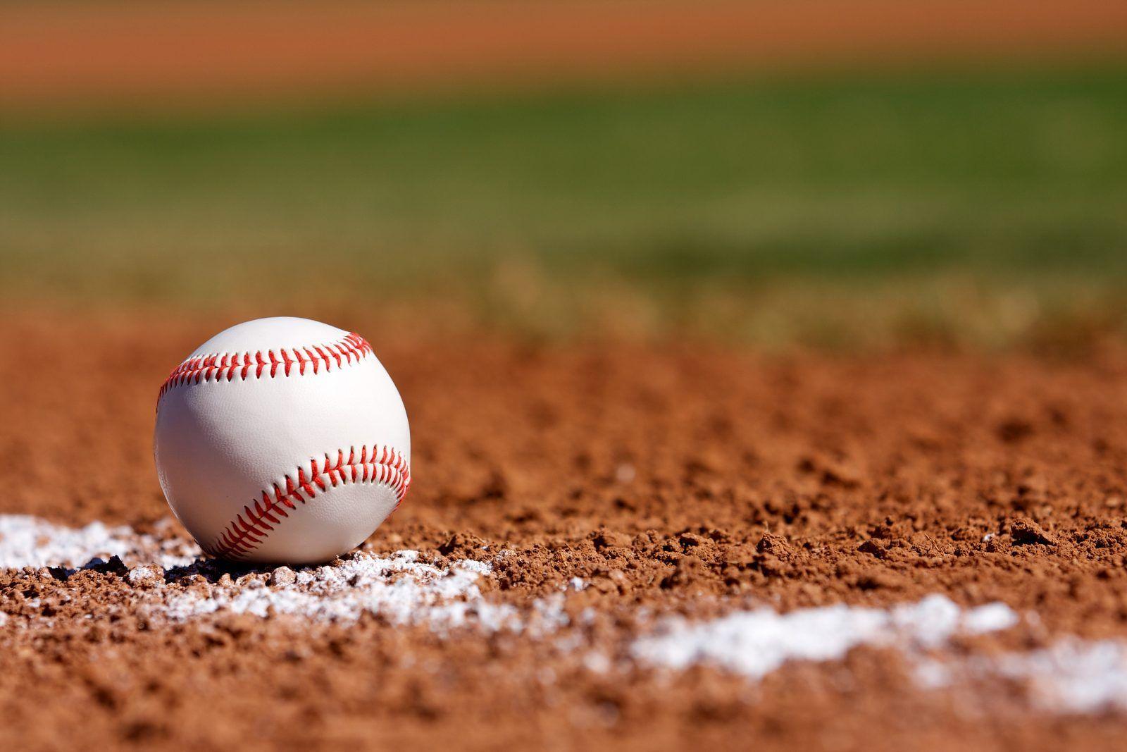 base - Deportes