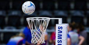 netball 300x153 - netball