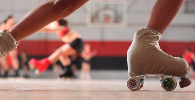 patin artis - Deportes