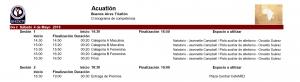 Acuatlón 2.2 300x82 - Acuatlón 2.2