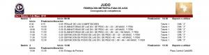Judo 2.1 300x80 - Judo 2.1