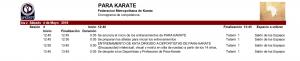 PARAKARATE 2.1 300x61 - PARAKARATE 2.1