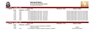 Racquetball 2.1 300x101 - Racquetball 2.1