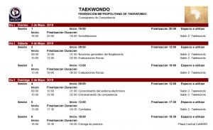 Taekwondo 2.1 300x183 - Taekwondo 2.1