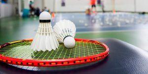 badminton 300x150 - badminton