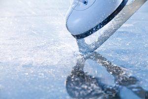 patin hielo 300x200 - patin hielo