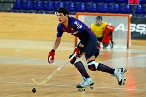 hockey sobre patines 300x200 - hockey sobre patines