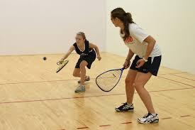 racquet - racquet