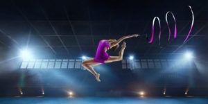 gimnasia 2 e1549671454206 300x150 - gimnasia-2-e1549671454206